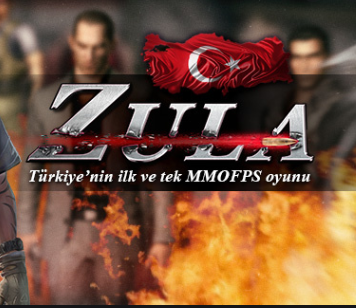 Zula satın al