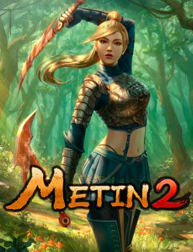 Metin2 30 Ejderha Parası