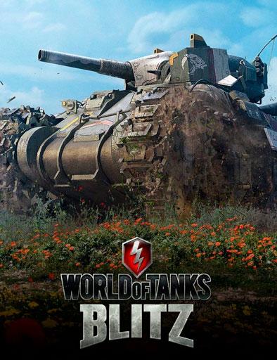 World of Tanks satın al